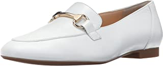 Best paul green white shoes Reviews