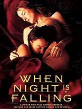 ericas erotic nights