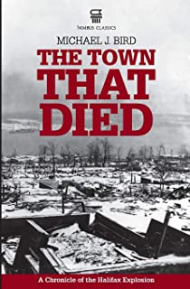The Town That Died