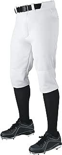 DeMarini Youth Veteran Knicker Baseball Pant