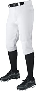 DeMarini Unisex Youth Veteran Pants