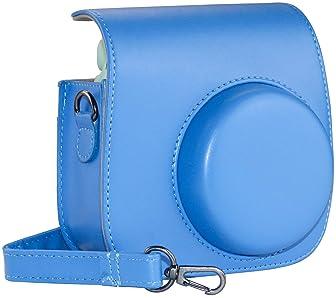 Diamondo Camera Strap Bag Case Cover Pouch Protector for Polaroid Photo Camera for F