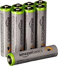 Best aaa to aa battery converter Reviews
