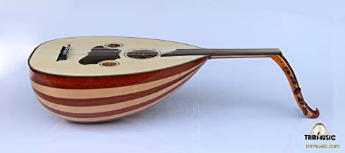 turkish string instrument