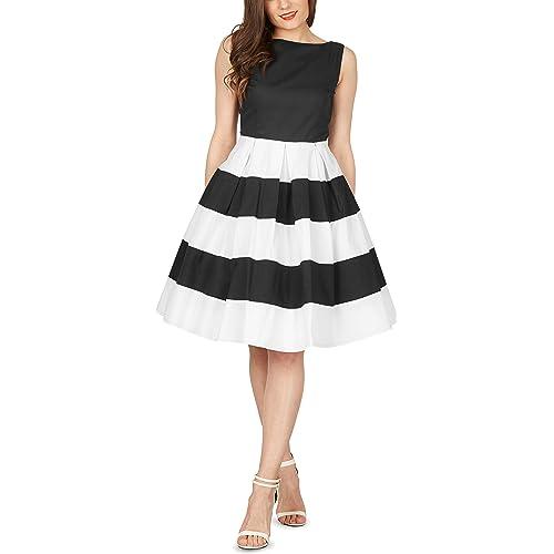 Vestido Para Bautizo Mujer Brf3e0a5d Breakfreewebcom