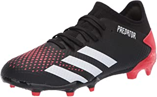 Predator 20.3 Firm Ground Soccer Shoe (mens) Core...