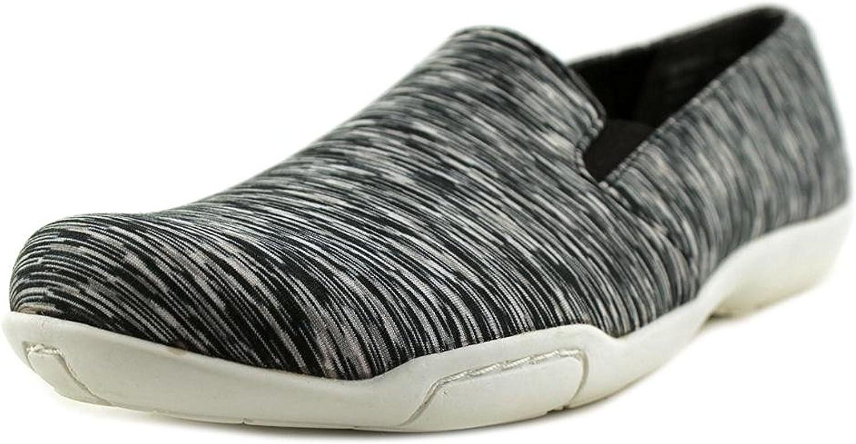 Popular standard Ros Hommerson Carmela Dealing full price reduction 62030 Women's Slip-on Casual Lycra Shoe