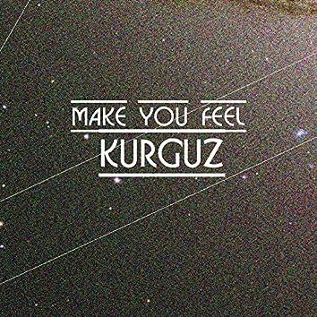 Make You Feel - Single