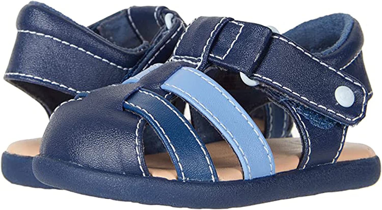 Tuboom Kids Sandals Popular with Adjustable Sport Dealing full price reduction Boys Strap Girls Outdo