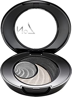 Best no7 stay perfect eye shadow trio Reviews