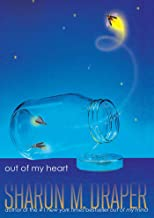 Out of My Heart (Export)