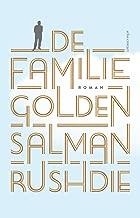 De familie Golden