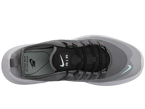 Puro Negro Whitecool Max Blanco Eje Air Negro Gris Blanco Iglú Platinumwhite Nike 7gq8OAZPw