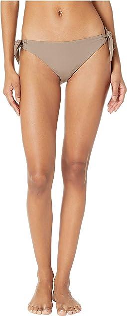 The Rosie Bikini Bottom
