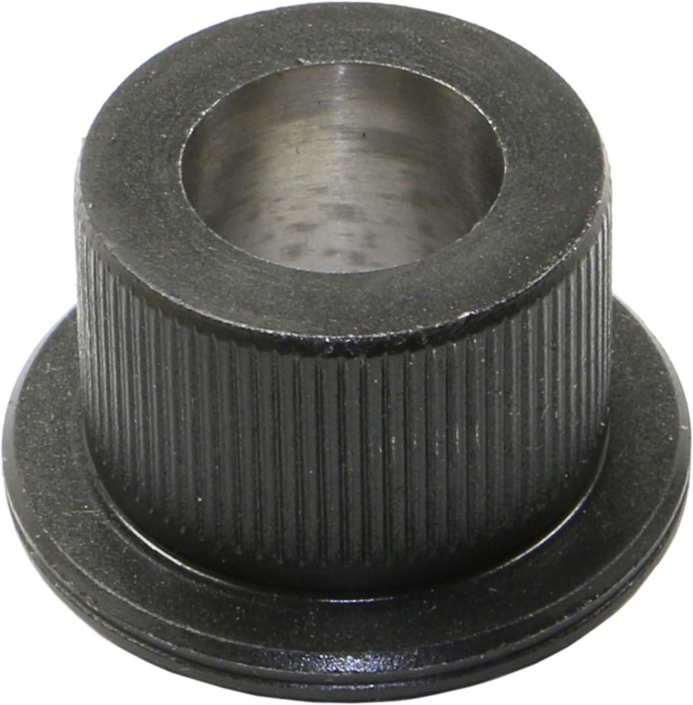 MOOG K150403 Steering Knuckle Award Pack Regular discount 1 Insert