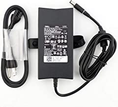 Dell PA-13 Family 130-Watt AC Adapter For Dell Inspiron 5150/5160 and XPS M Series Notebooks Part Numbers: 9Y819, W1828, D...