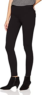 Amazon Brand - Daily Ritual Women's Seamed Front,...