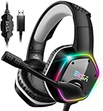 skullcandy slyr gaming headset ps4