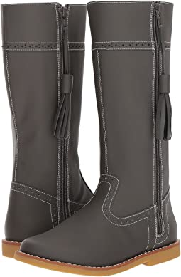 Elephantito - Riding Boot (Toddler/Little Kid/Big Kid)
