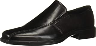 Men's Minneapolis Bike Toe Slip on Loafer
