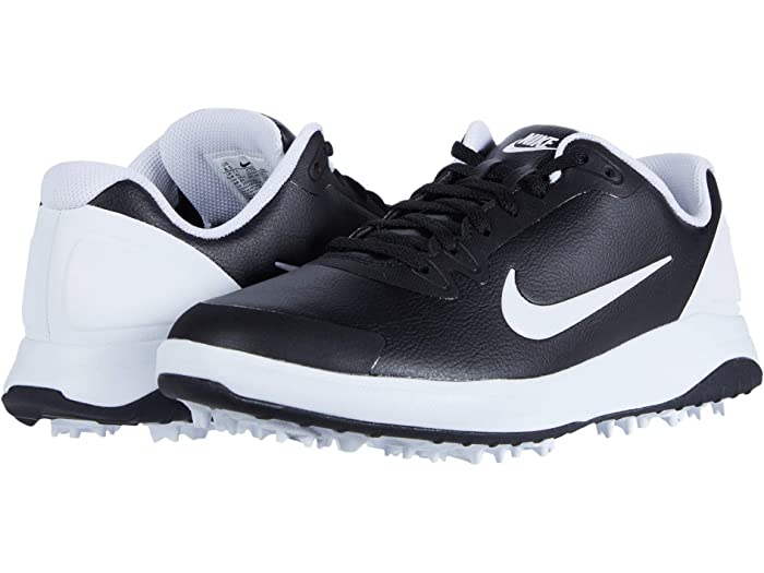 nike golf shoes wide fit