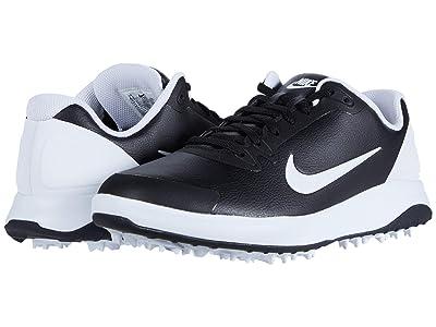 Nike Golf Nike Infinity G (Black/White) Men