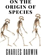 On the Origin of Species, 6th Edition Annotated