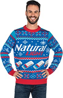 Best snowman balls ugly christmas sweater Reviews