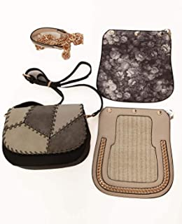Best coco and carmen purses Reviews