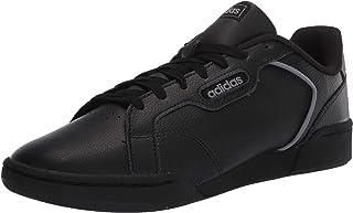 Men's Roguera Sneaker