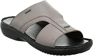 071-1986 Josef Seibel Mens Sandals Ziko Taupe 40