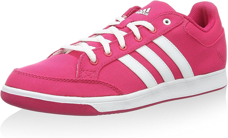Adidas Oracle Vi Str Woman, Women's Sneakers
