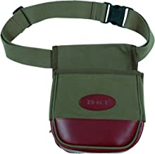 Boyt Harness Shell Pouch One Size
