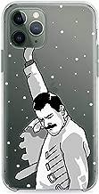 Best cheap iphone x near me Reviews