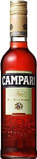 カンパリ CAMPARI [ リキュール 375ml ]