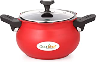 Greenchef Greavy Pot - 5ltrs