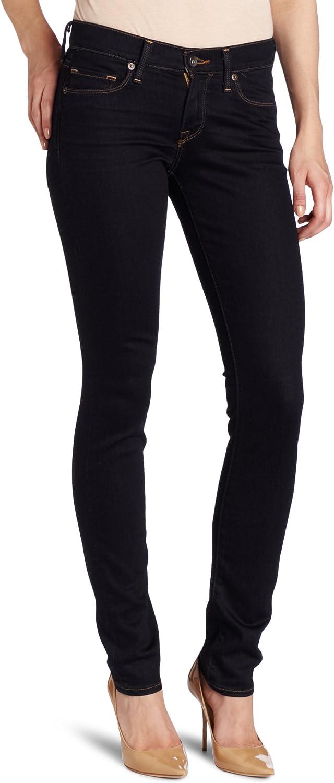 Lucky Brand Max 62% OFF Women's Sofia Nippon regular agency Leg Skinny Jean