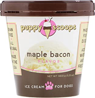 Best cute puppy cakes Reviews