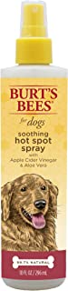 Burt's Bees Dogs All-Natural Shampoos Conditioners | Best Dog Shampoo All Dogs Puppies