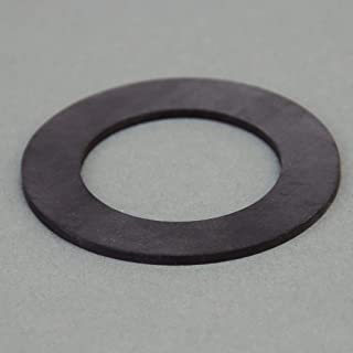 JAGMTE Viton Gasket for Your Scepter Military Fuel Can MFC's :OD-84mm, ID-53mm, 1/8
