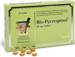 Pharma Nord Bio-Pycnogenol 30 Tablets