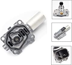 28250-P7W-003 Automatic Transmission Single Linear Control Solenoid Valve for Honda Acura Odessey Accord