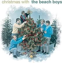 Best beach boys christmas song Reviews