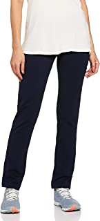 Reebok Women's Slim Fit Pant Track