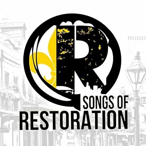 Songs of Restoration