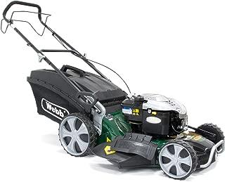 Amazon.es: Avon Garden Machinery Ltd - Cortacéspedes y tractores ...