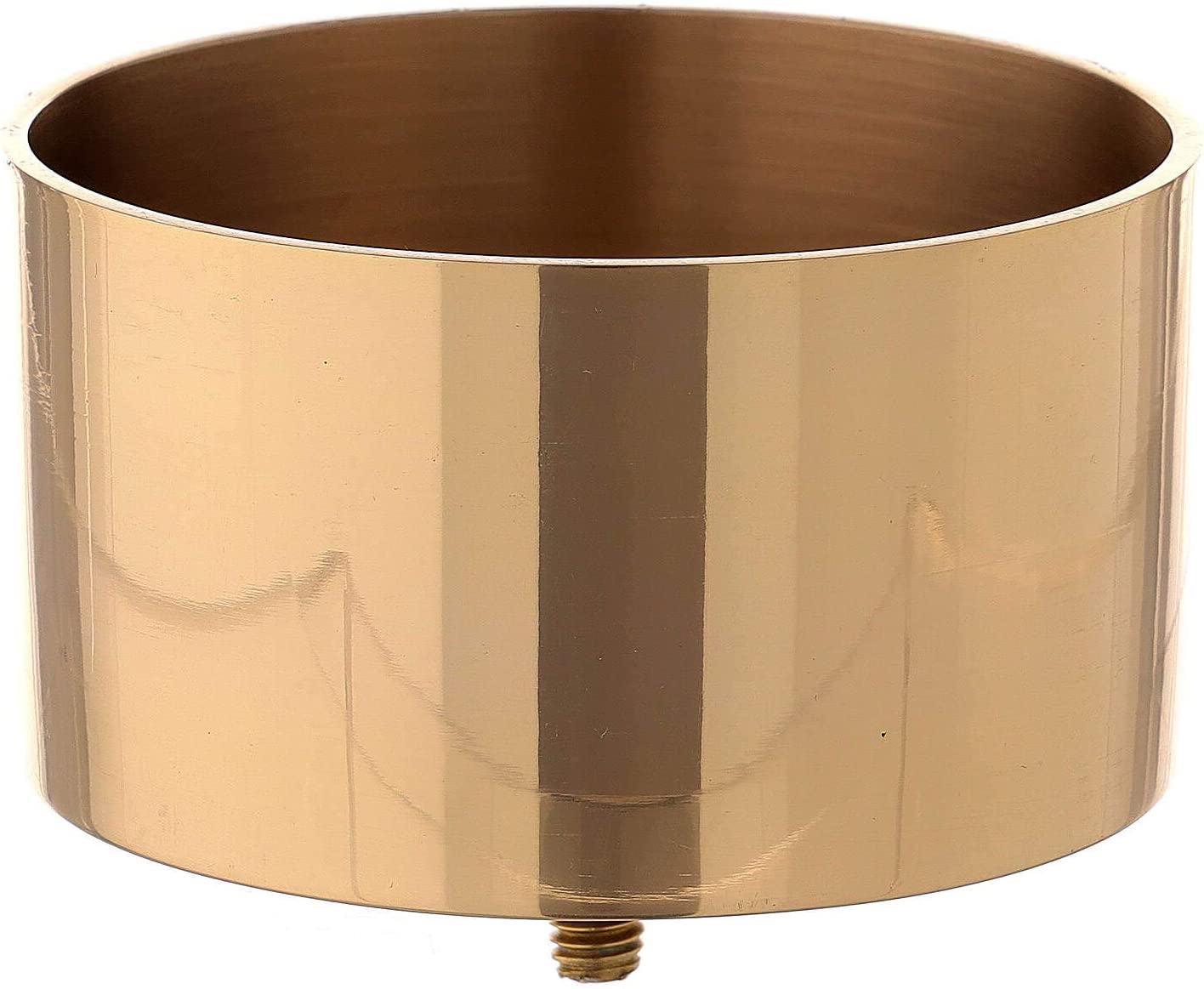 Holyart Candlestick Mail order Box for Convertible New Orleans Mall in Golden Bra Chandelier