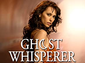 Ghost Whisperer, Season 5