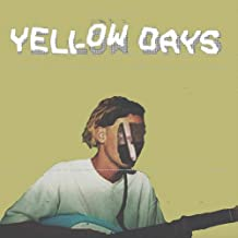 Best the yellow melodies Reviews