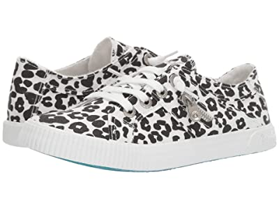 9fb575c5b89de Leopard Pattern - Women's Animal Print Shoes -